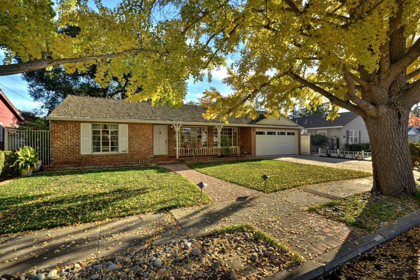 $1,100,000 - 3Br/3Ba -  for Sale in San Jose
