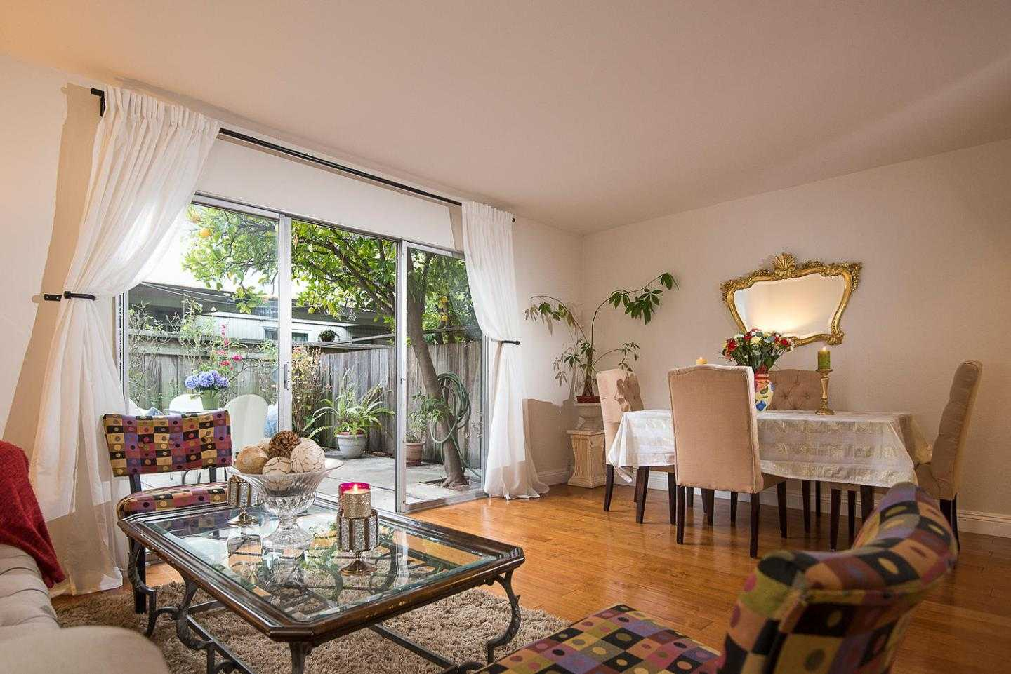 $949,000 - 2Br/2Ba -  for Sale in Mountain View