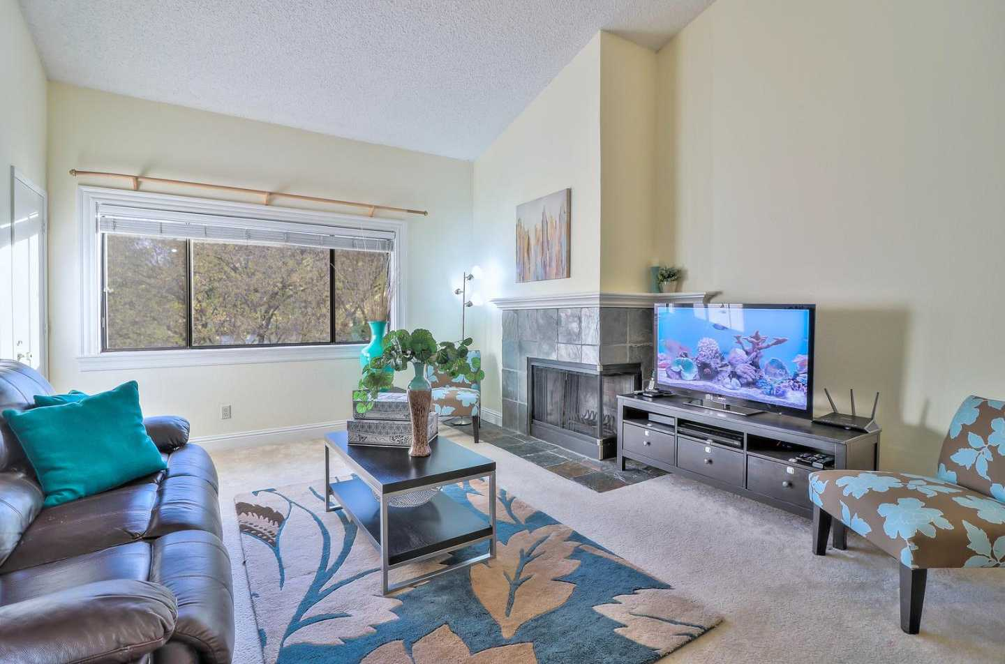 $499,800 - 1Br/1Ba -  for Sale in San Jose
