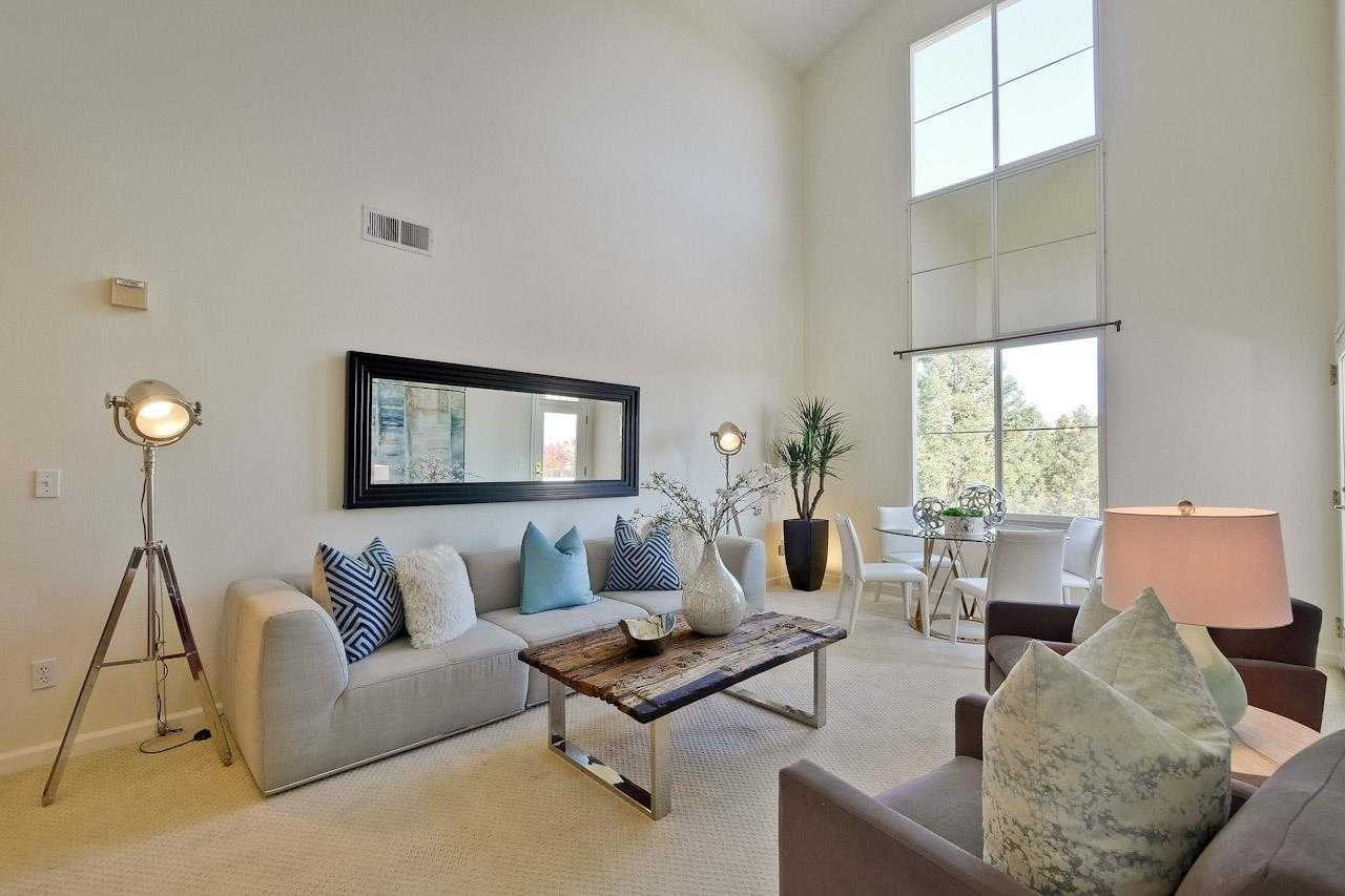 $1,188,000 - 3Br/3Ba -  for Sale in Mountain View