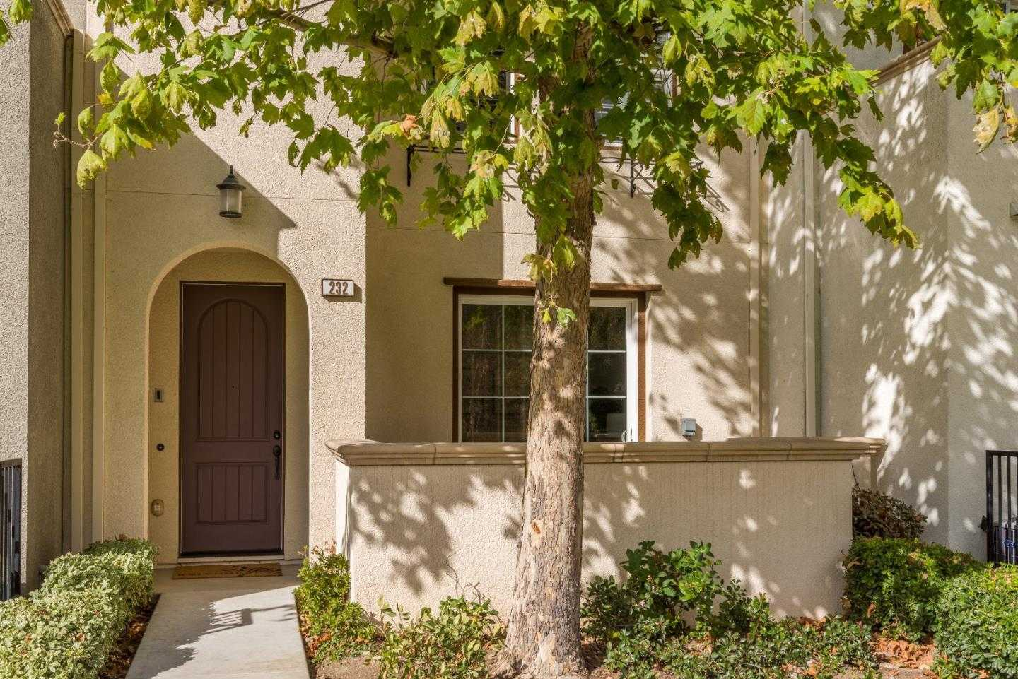 $1,299,950 - 2Br/3Ba -  for Sale in Mountain View