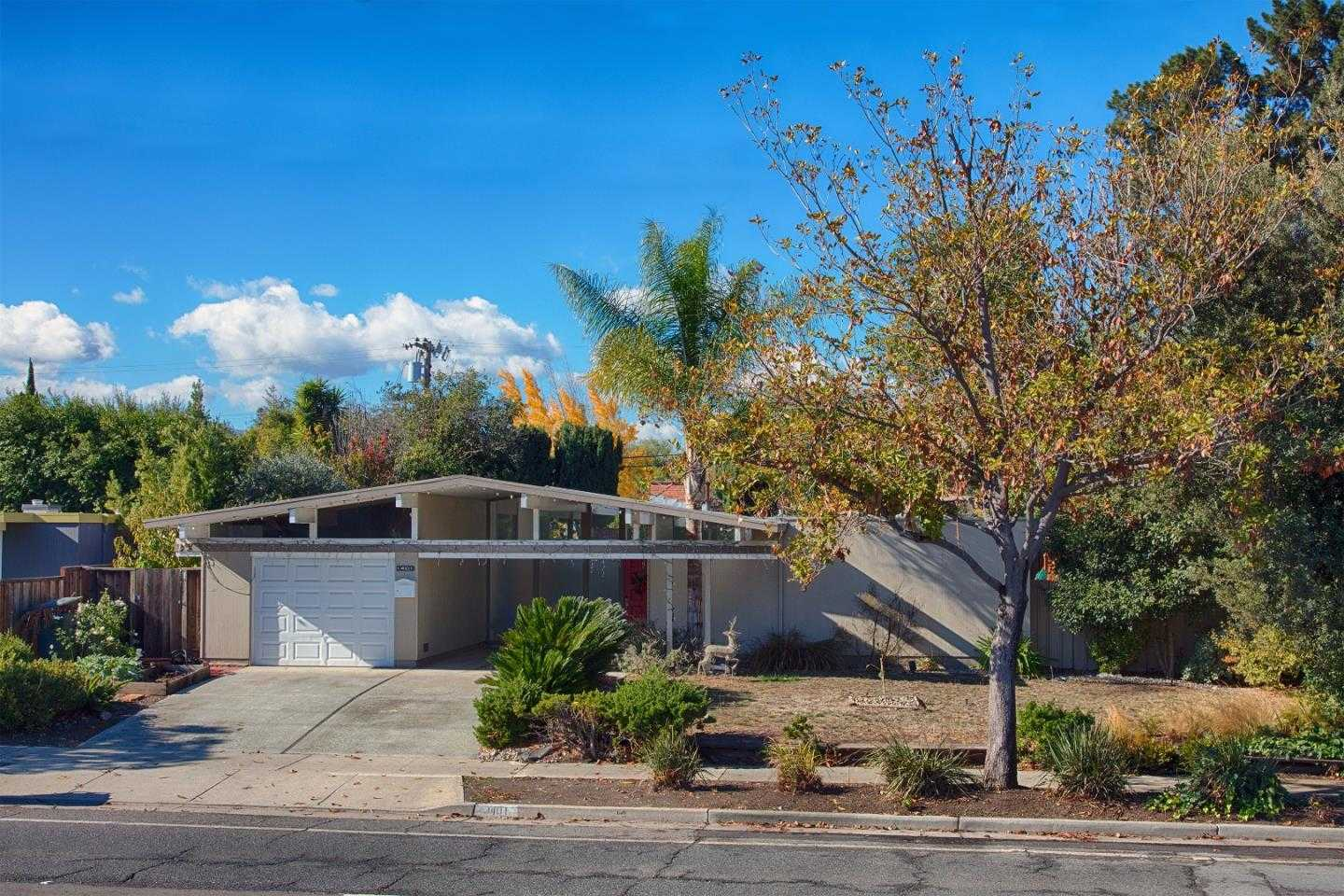 $1,800,000 - 4Br/2Ba -  for Sale in Sunnyvale