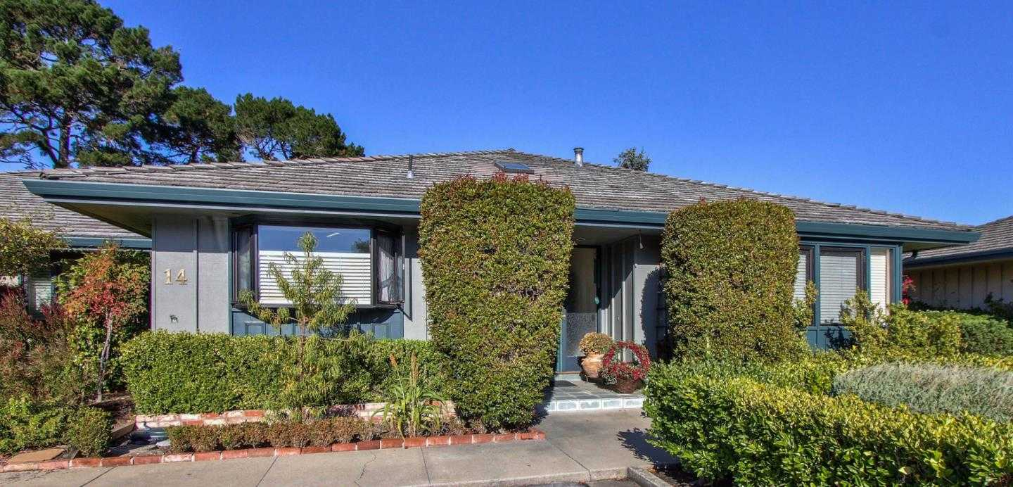 $745,000 - 2Br/2Ba -  for Sale in Carmel