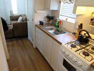 $36,000 - 1Br/1Ba -  for Sale in San Jose