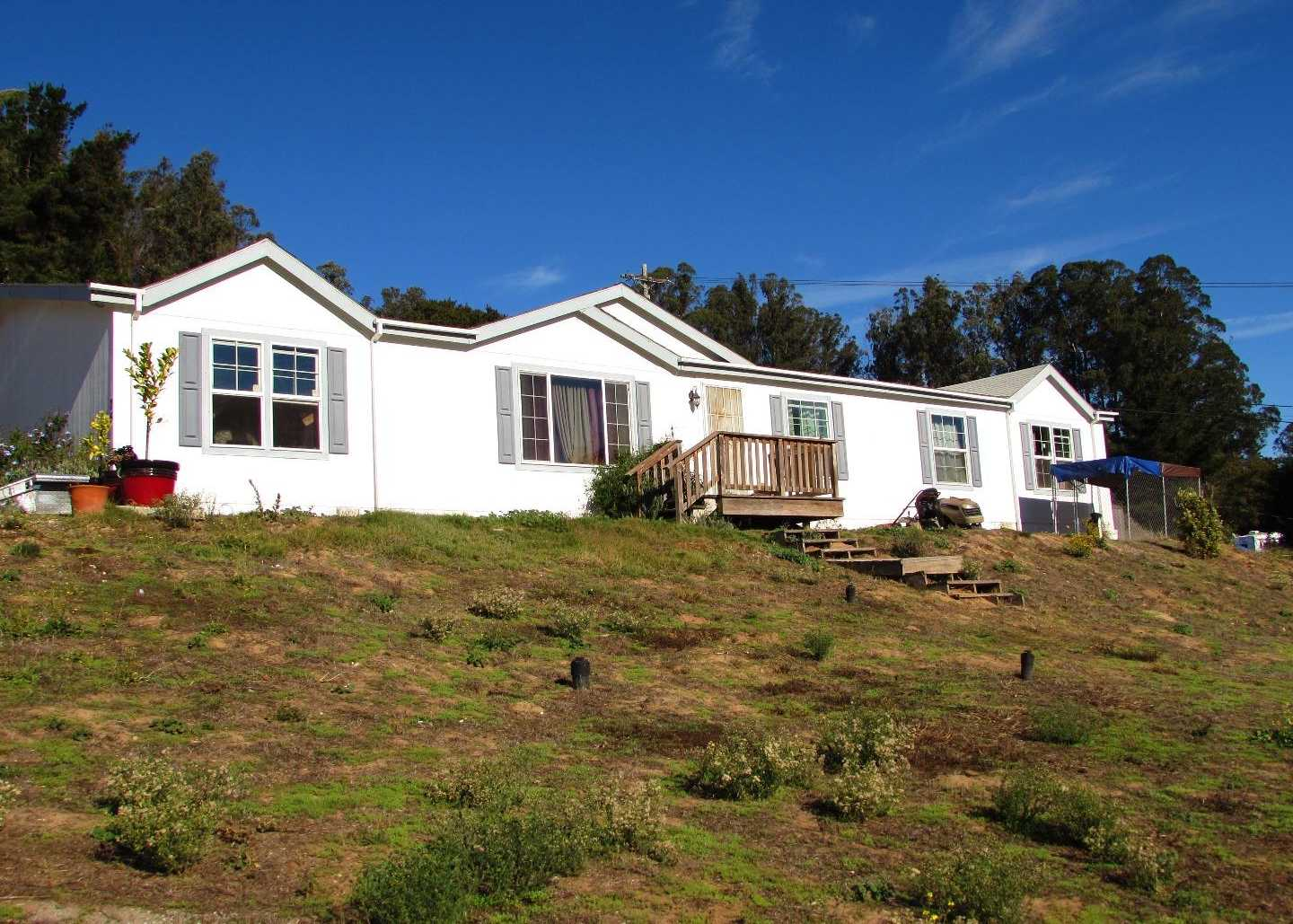 $635,000 - 5Br/3Ba -  for Sale in Salinas