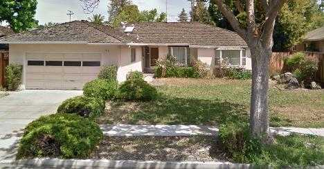 $1,920,000 - 4Br/2Ba -  for Sale in Sunnyvale