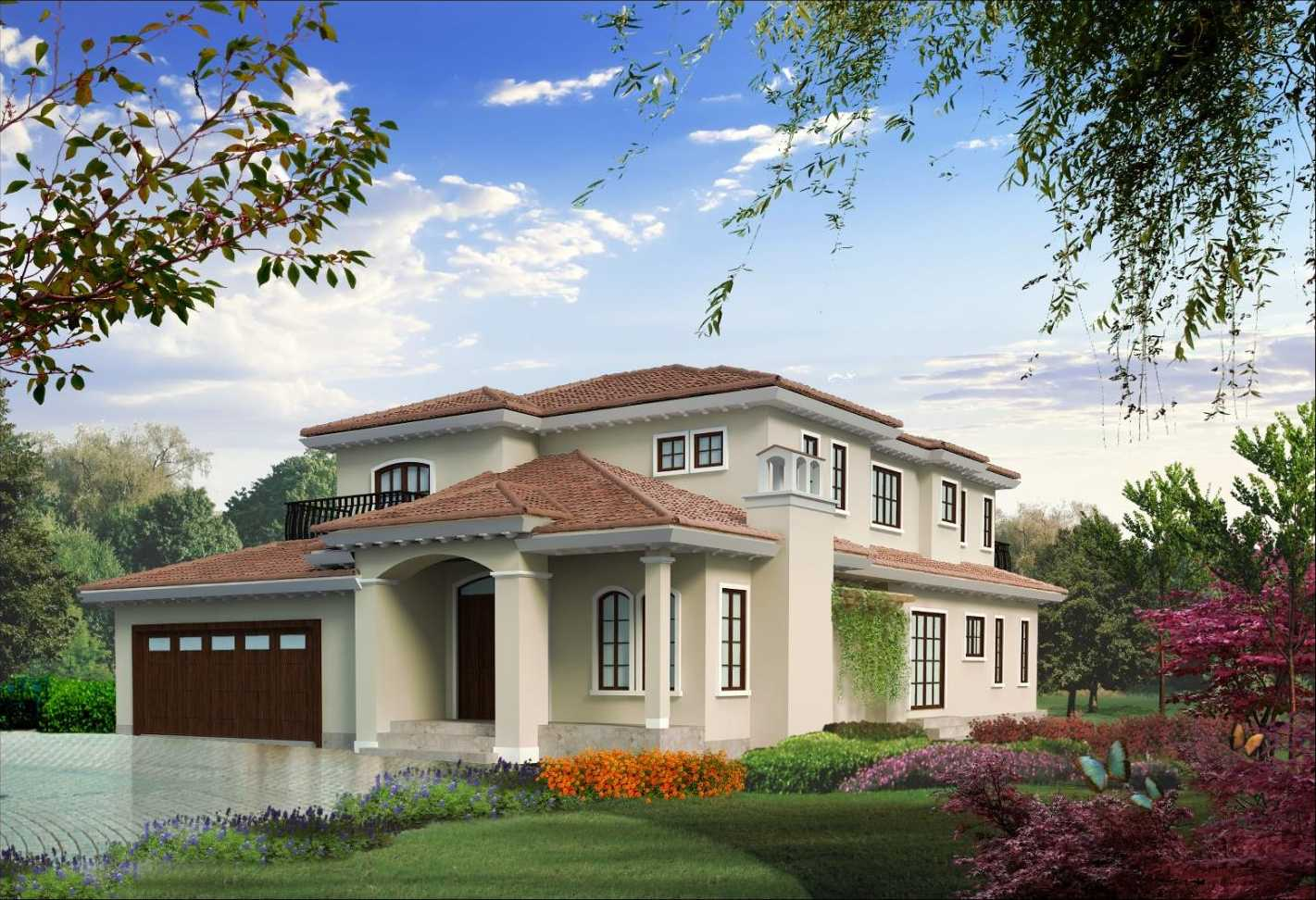 $2,700,000 - 5Br/5Ba -  for Sale in Los Altos