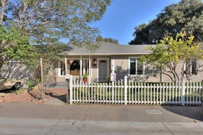 $700,000 - 3Br/1Ba -  for Sale in East Palo Alto