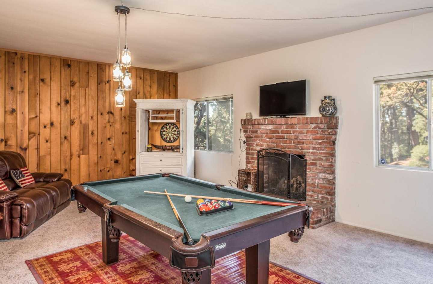 $925,000 - 4Br/3Ba -  for Sale in Pebble Beach