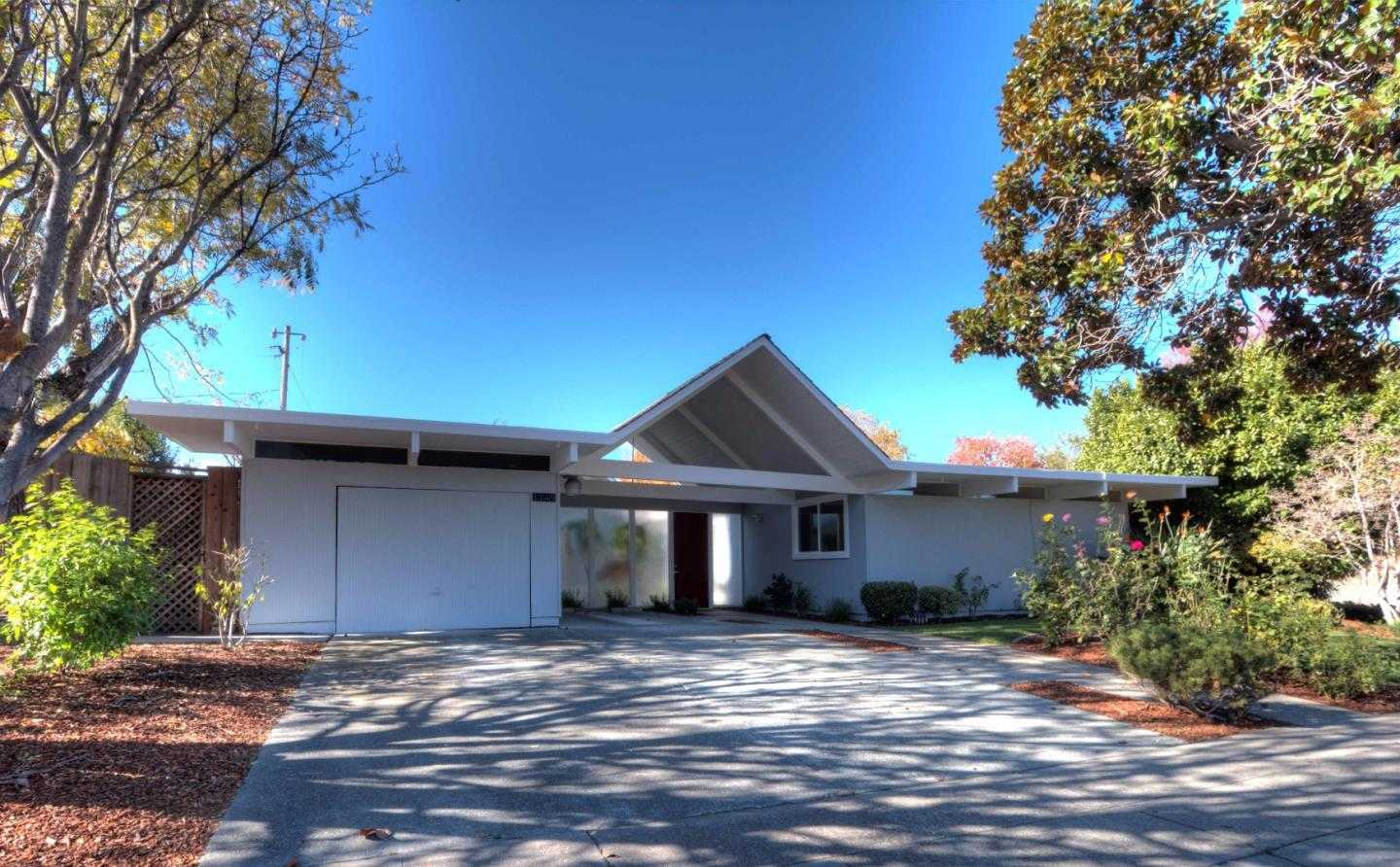 $1,949,000 - 4Br/2Ba -  for Sale in Sunnyvale