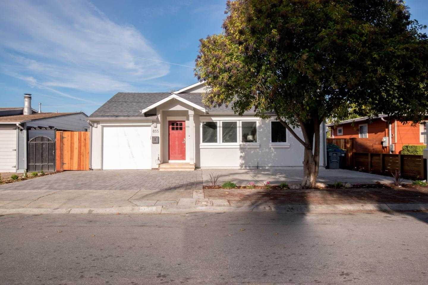 $1,688,000 - 3Br/3Ba -  for Sale in Sunnyvale