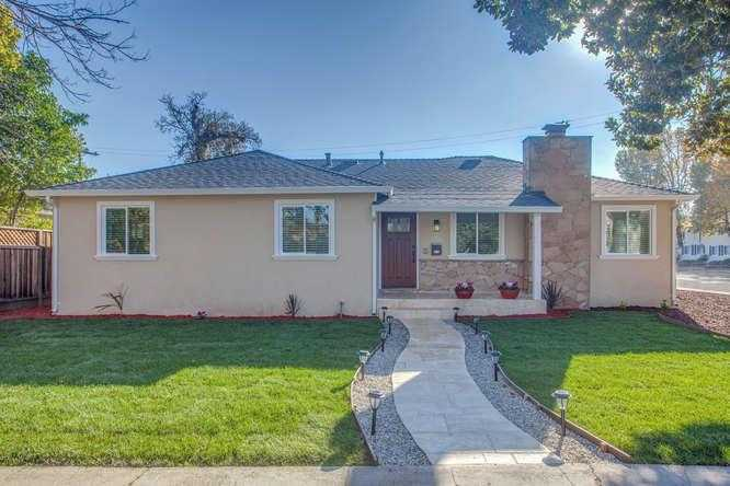 $1,549,000 - 3Br/2Ba -  for Sale in San Jose