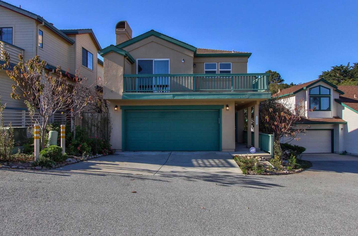 $825,000 - 3Br/3Ba -  for Sale in Monterey