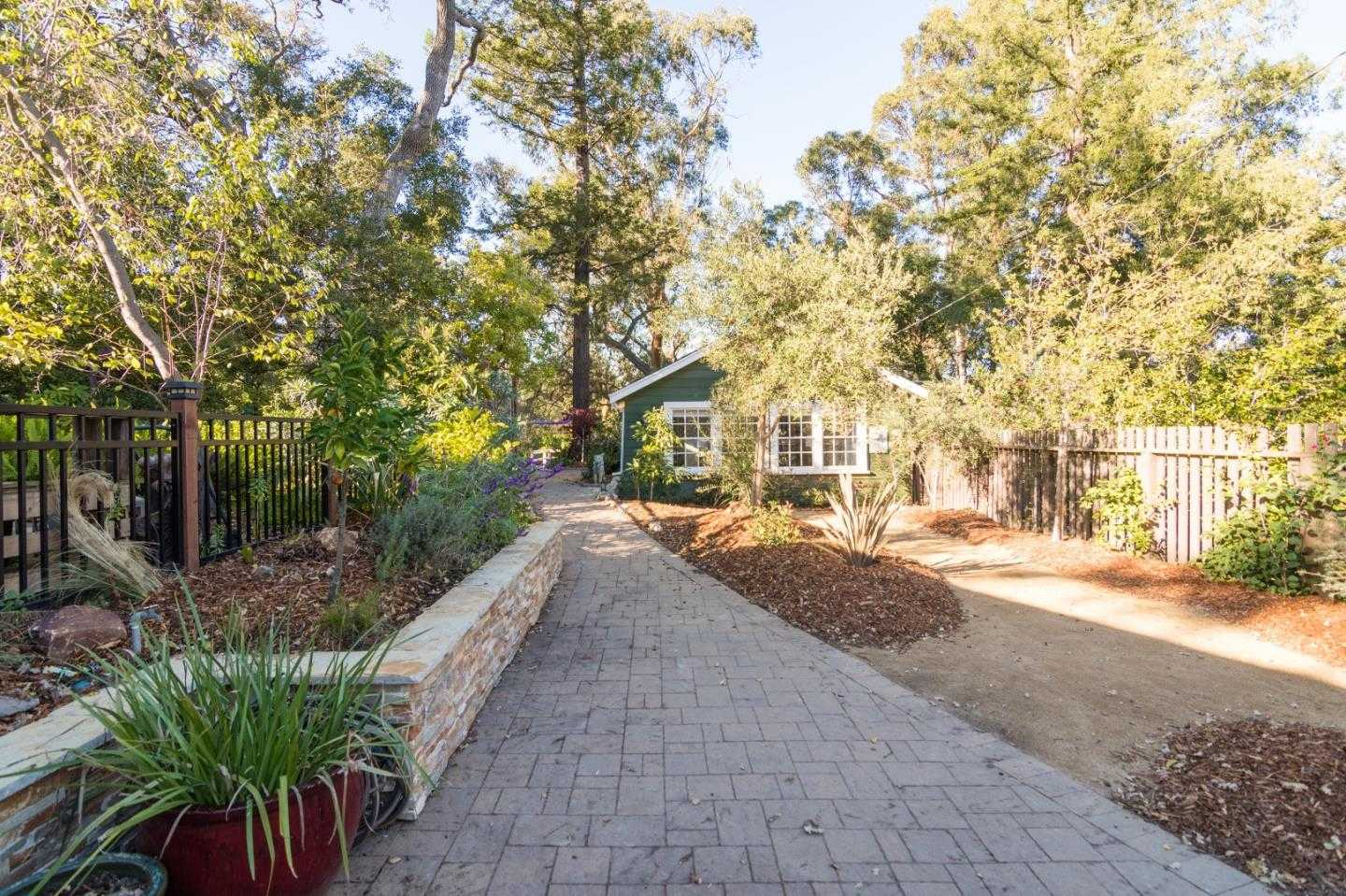 $1,848,000 - 3Br/3Ba -  for Sale in Los Gatos
