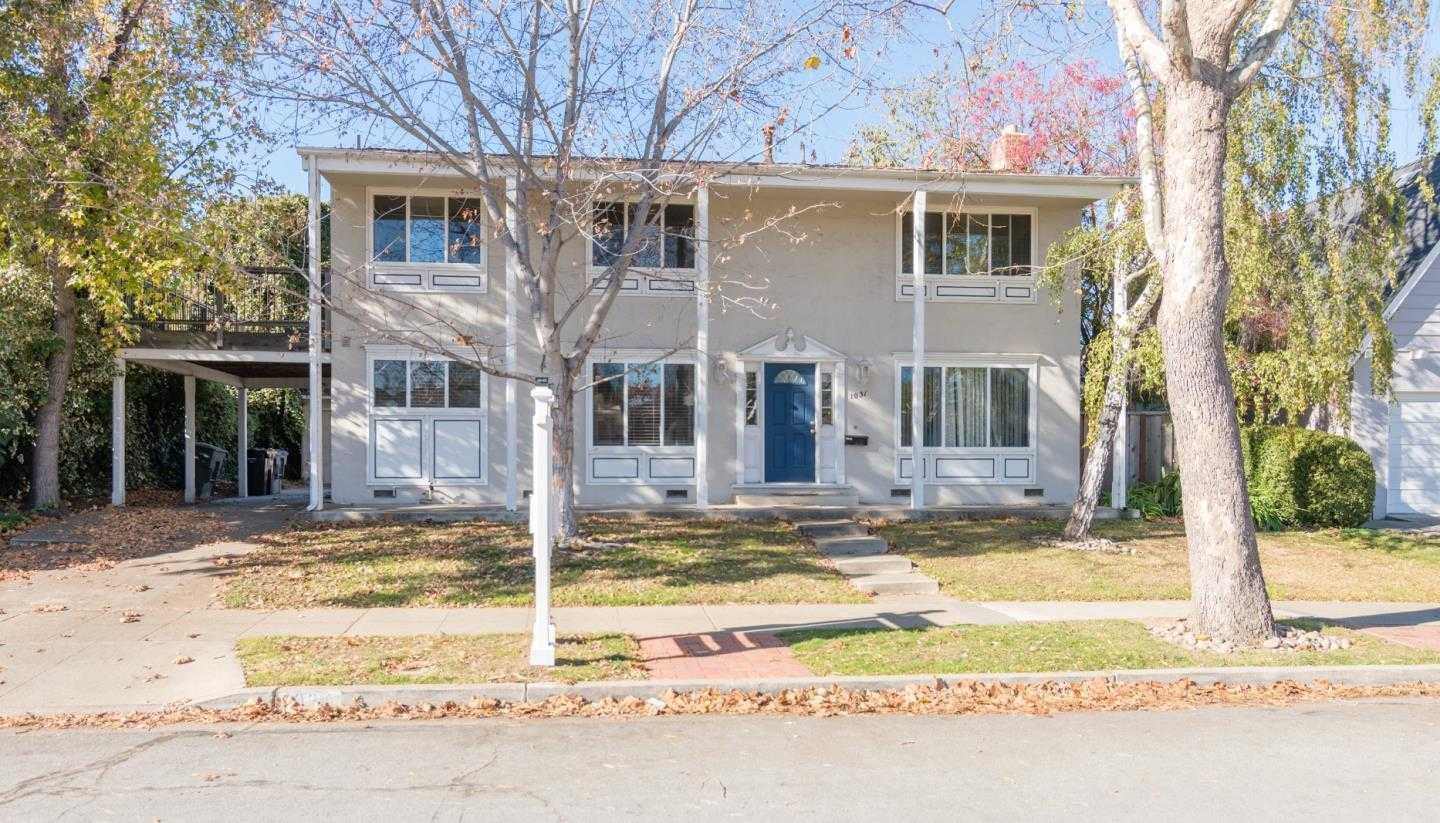 $1,998,000 - 4Br/3Ba -  for Sale in Sunnyvale