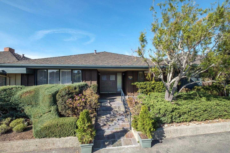 $787,000 - 2Br/2Ba -  for Sale in Carmel