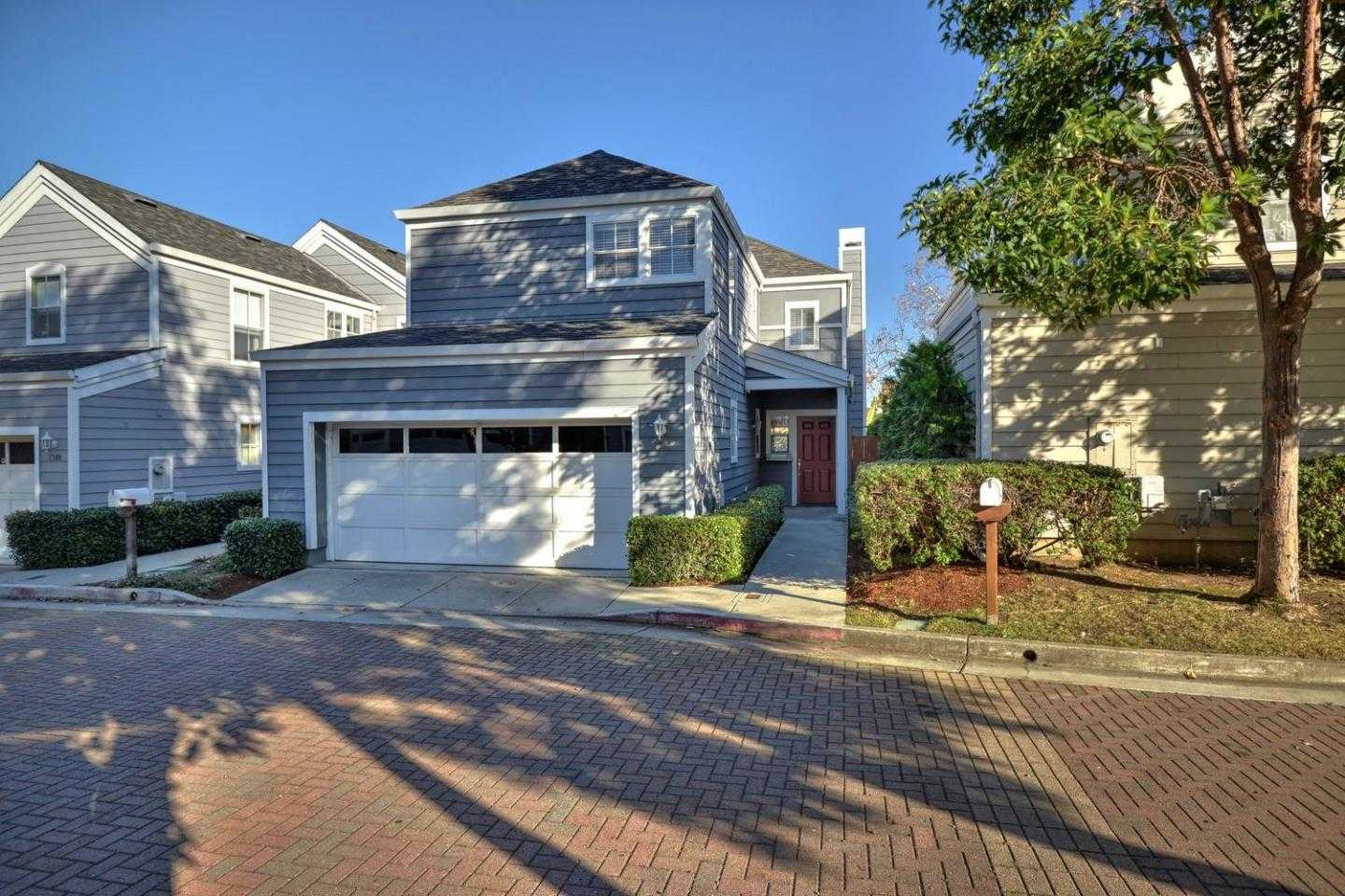 $1,595,000 - 3Br/3Ba -  for Sale in Sunnyvale