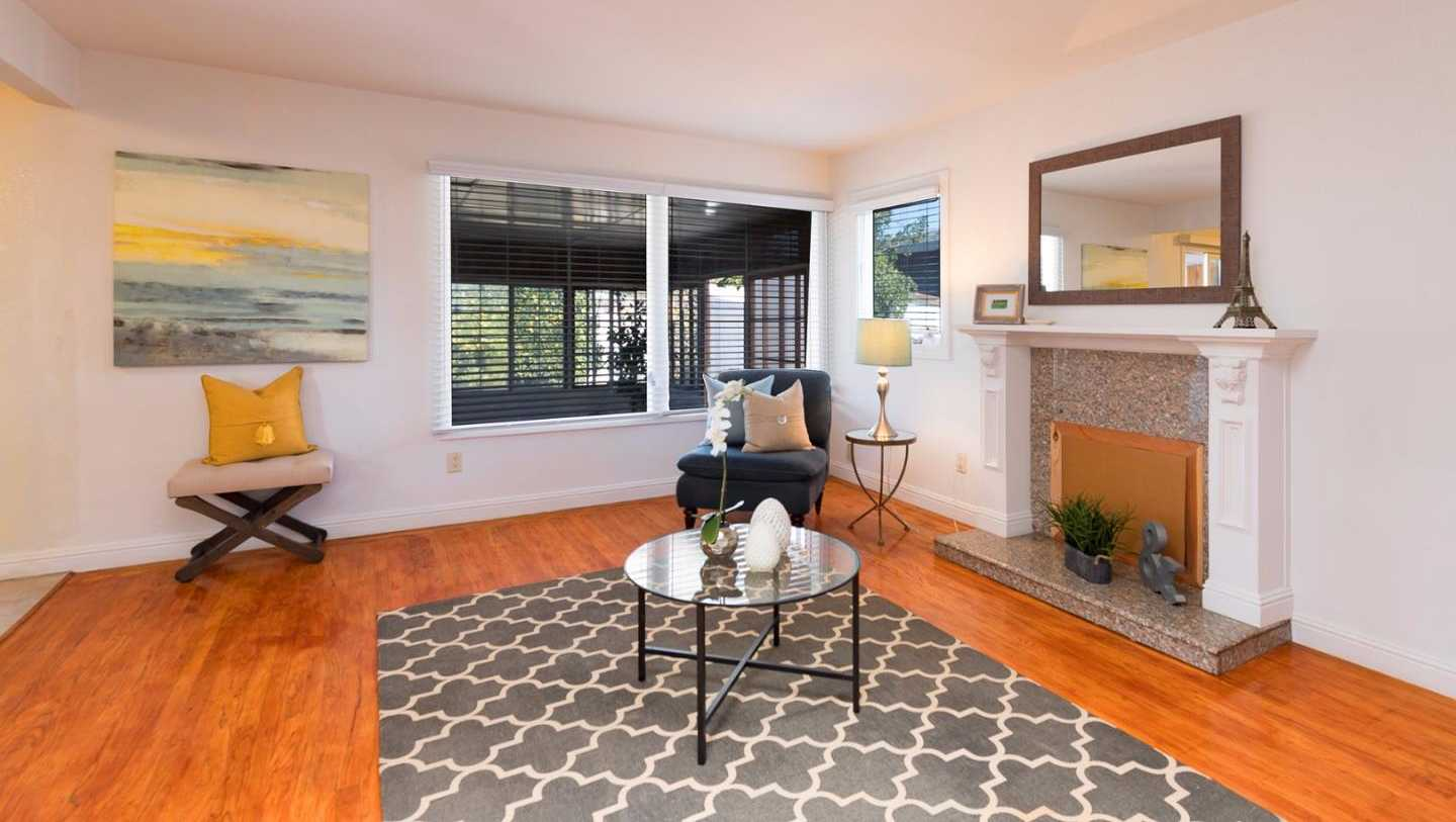 $1,075,000 - 3Br/2Ba -  for Sale in Sunnyvale