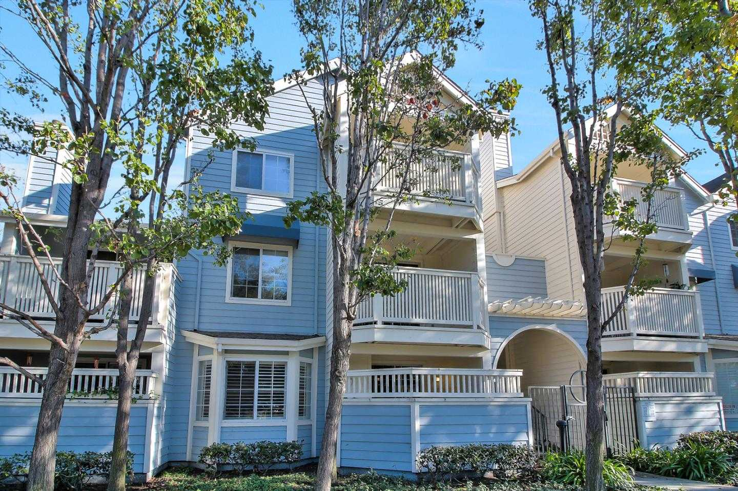 $599,000 - 1Br/1Ba -  for Sale in Sunnyvale