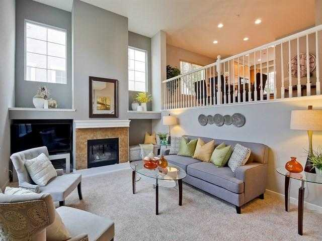 $1,299,000 - 4Br/3Ba -  for Sale in Sunnyvale