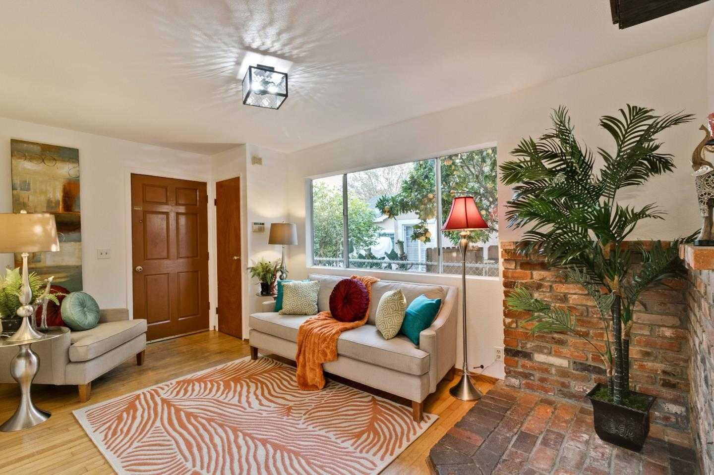 $628,000 - 2Br/1Ba -  for Sale in Redwood City