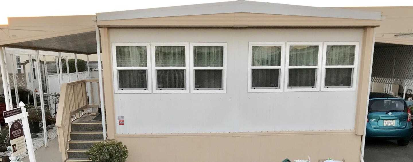 $45,000 - 2Br/2Ba -  for Sale in Salinas