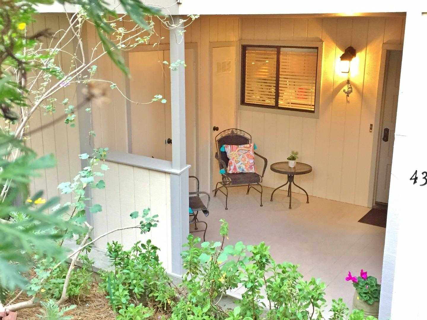 $550,000 - 2Br/2Ba -  for Sale in Monterey