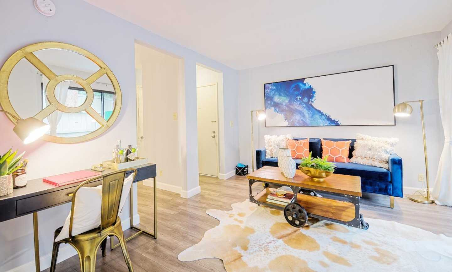 $369,000 - 1Br/1Ba -  for Sale in Santa Clara