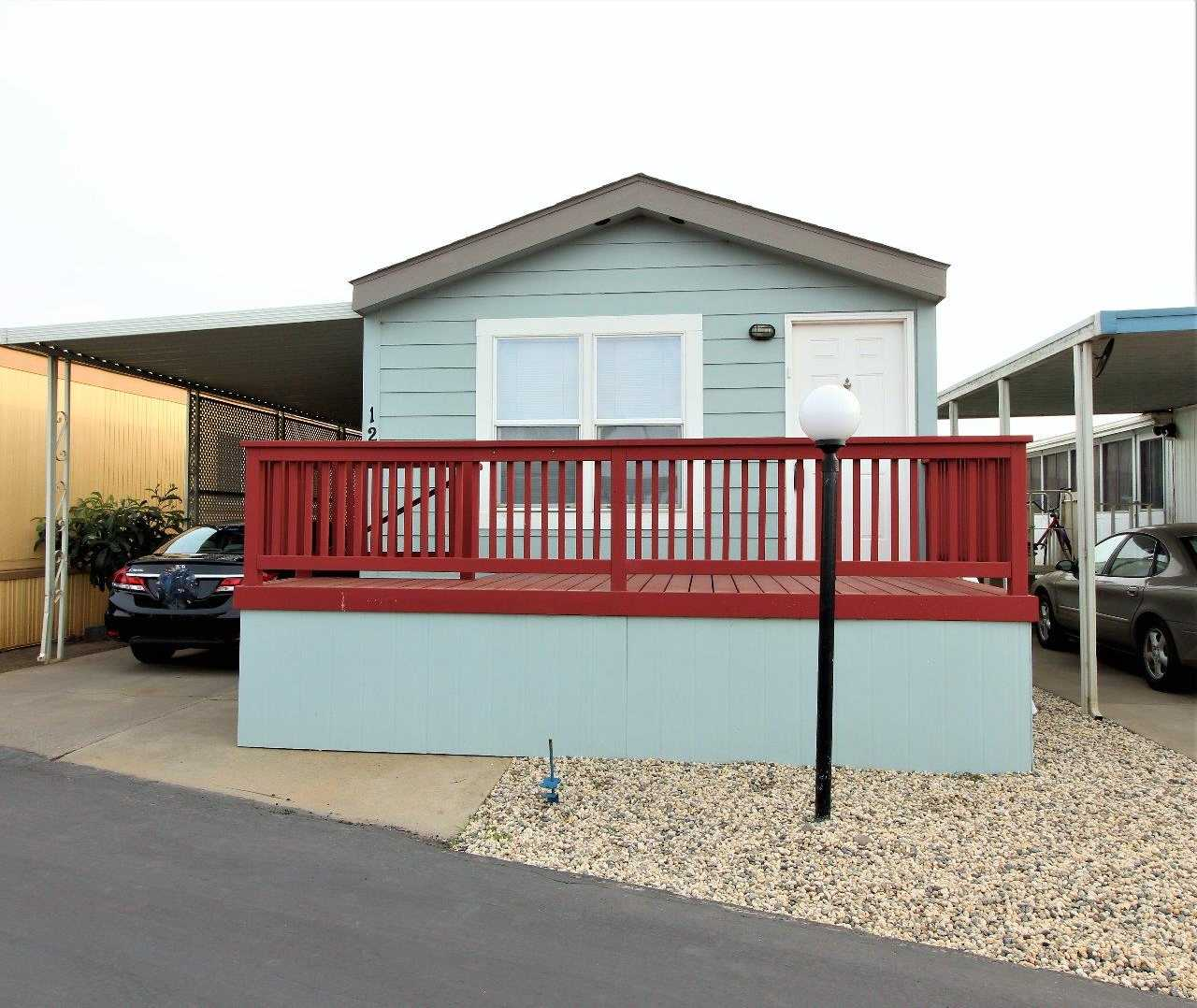 $69,000 - 2Br/1Ba -  for Sale in Salinas