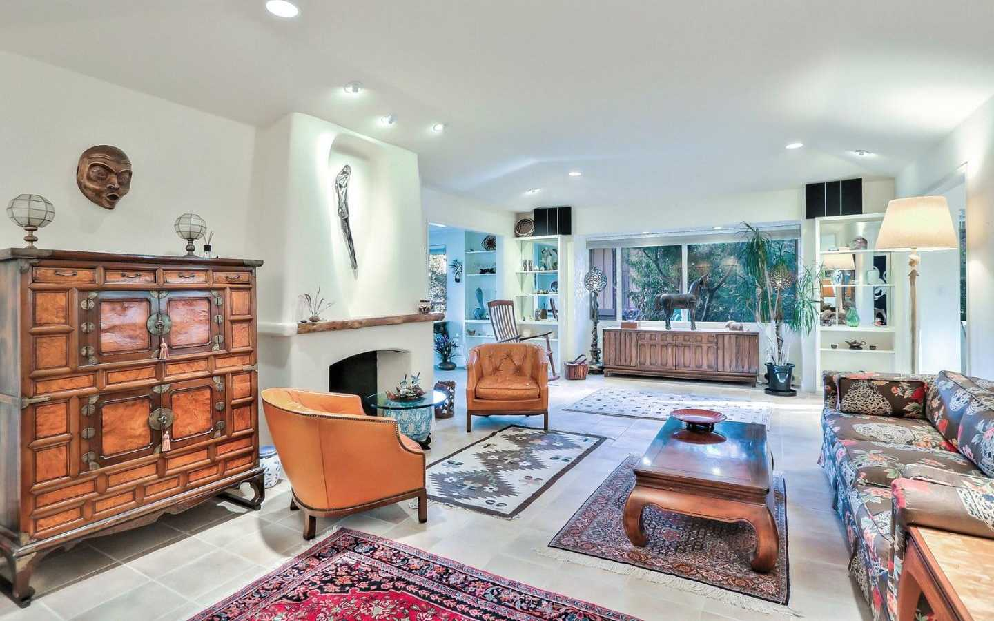 $875,000 - 2Br/2Ba -  for Sale in Carmel Valley