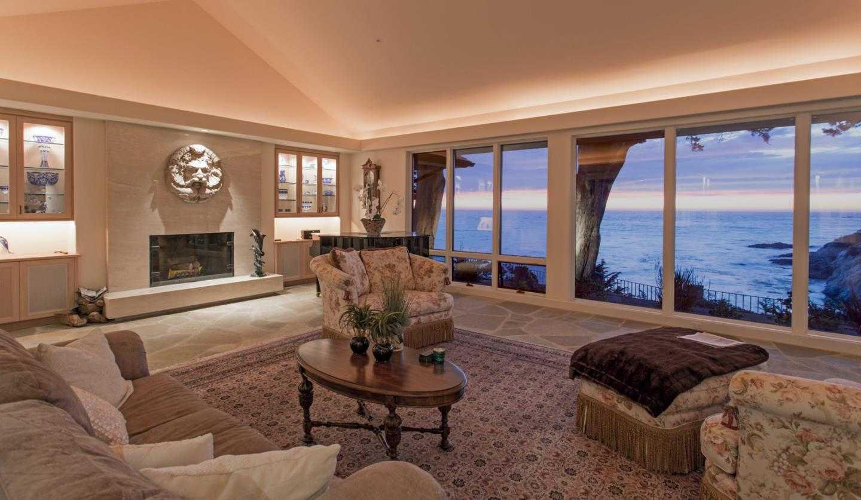 $9,450,000 - 3Br/5Ba -  for Sale in Carmel