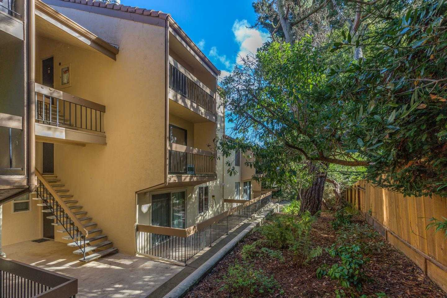 $339,000 - 1Br/1Ba -  for Sale in Monterey