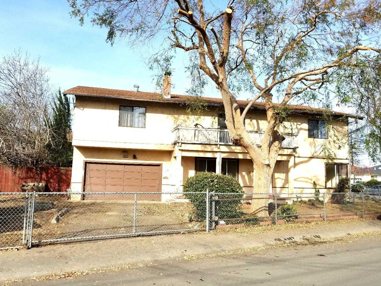 $1,399,000 - 7Br/6Ba -  for Sale in East Palo Alto