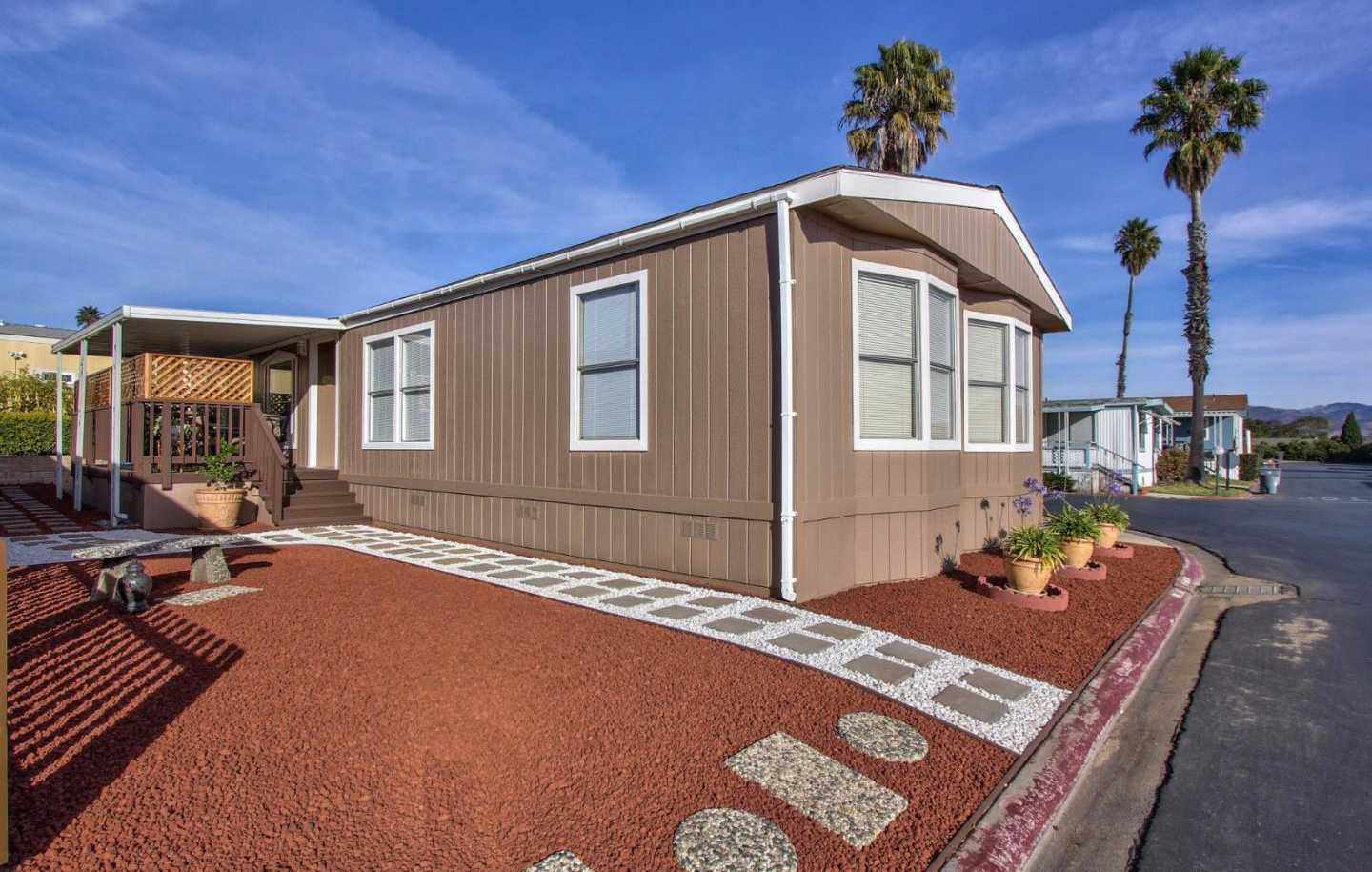 $129,000 - 3Br/2Ba -  for Sale in Salinas