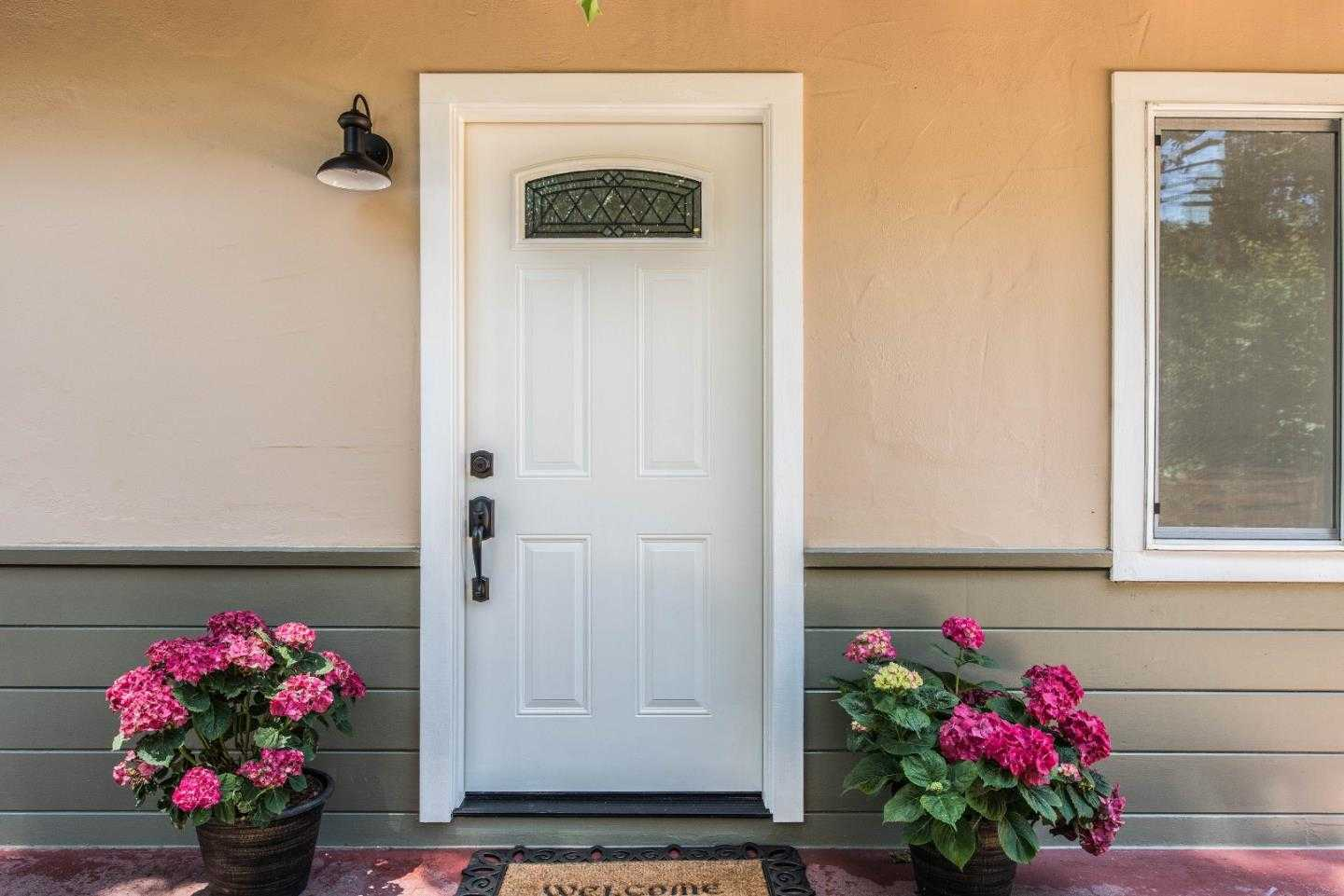 $789,000 - 3Br/2Ba -  for Sale in Monterey