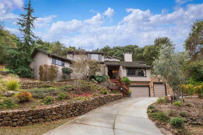 $2,749,000 - 4Br/3Ba -  for Sale in Los Gatos