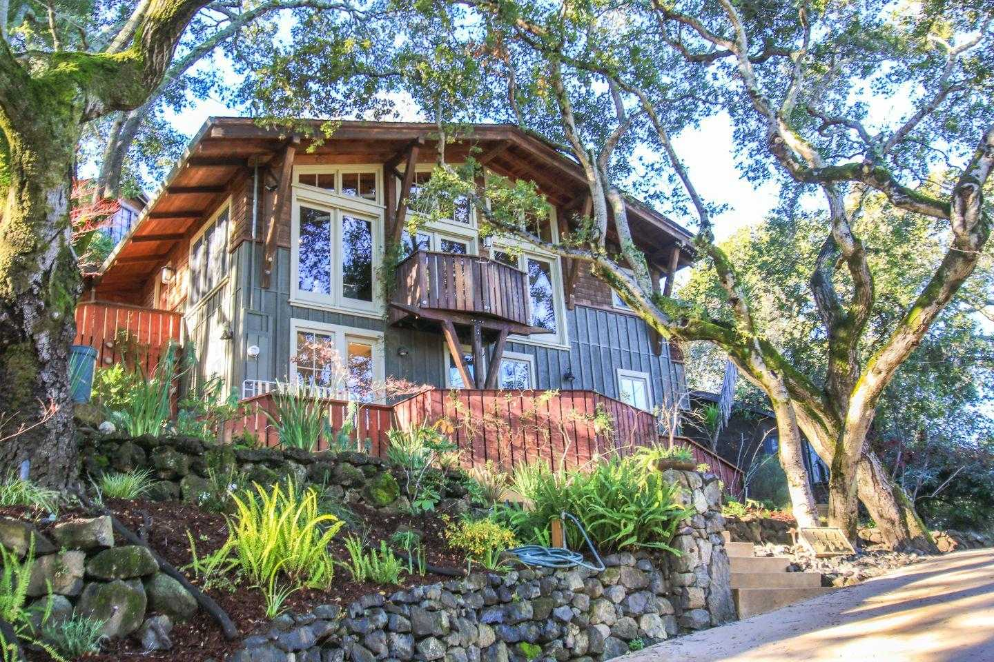 $2,499,000 - 5Br/4Ba -  for Sale in Redwood City