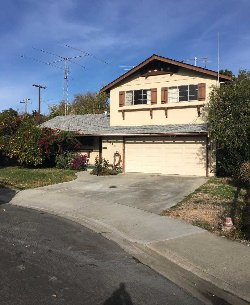 $1,200,000 - 3Br/3Ba -  for Sale in Santa Clara