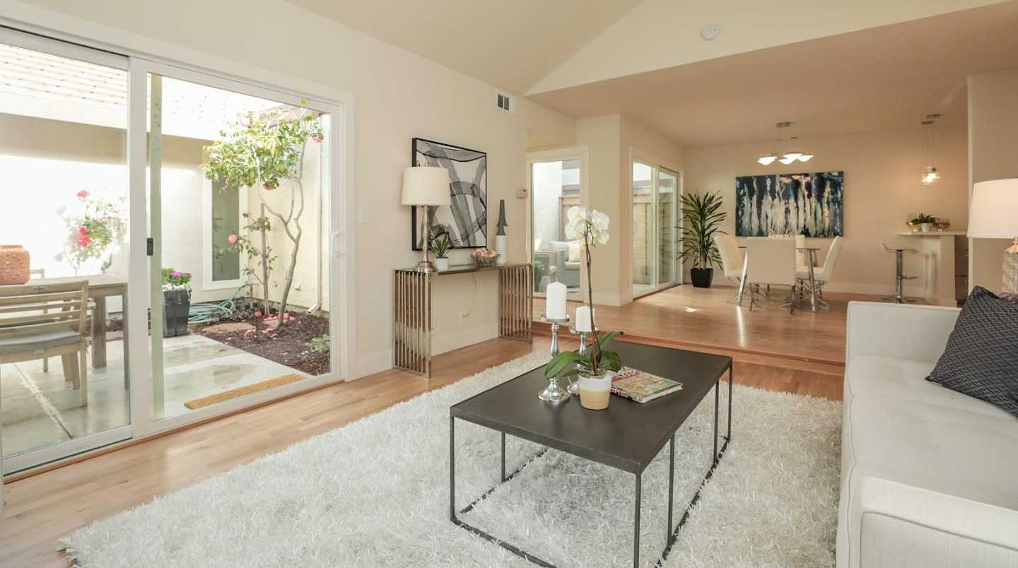 $1,450,000 - 2Br/2Ba -  for Sale in Cupertino