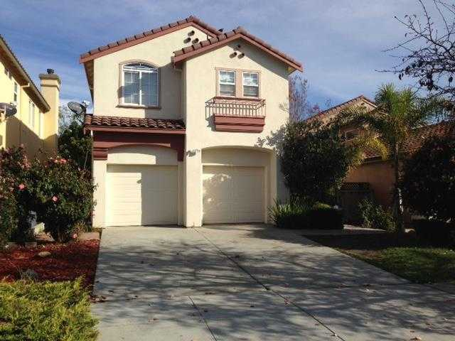 $470,500 - 3Br/3Ba -  for Sale in Salinas