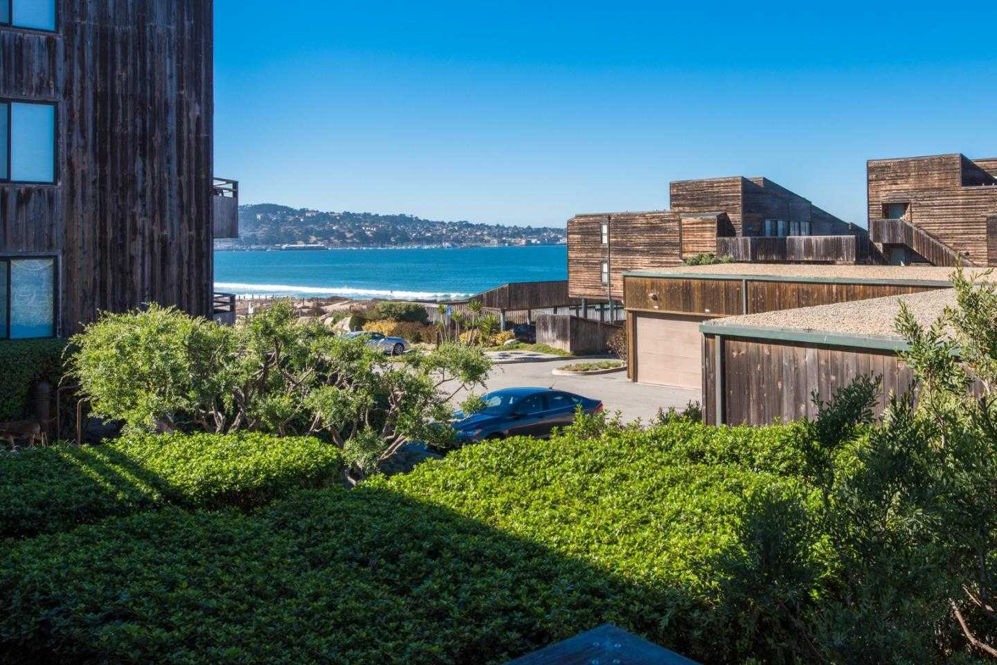 $539,000 - 1Br/1Ba -  for Sale in Monterey