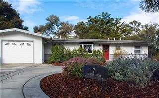 $635,000 - 3Br/2Ba -  for Sale in Monterey