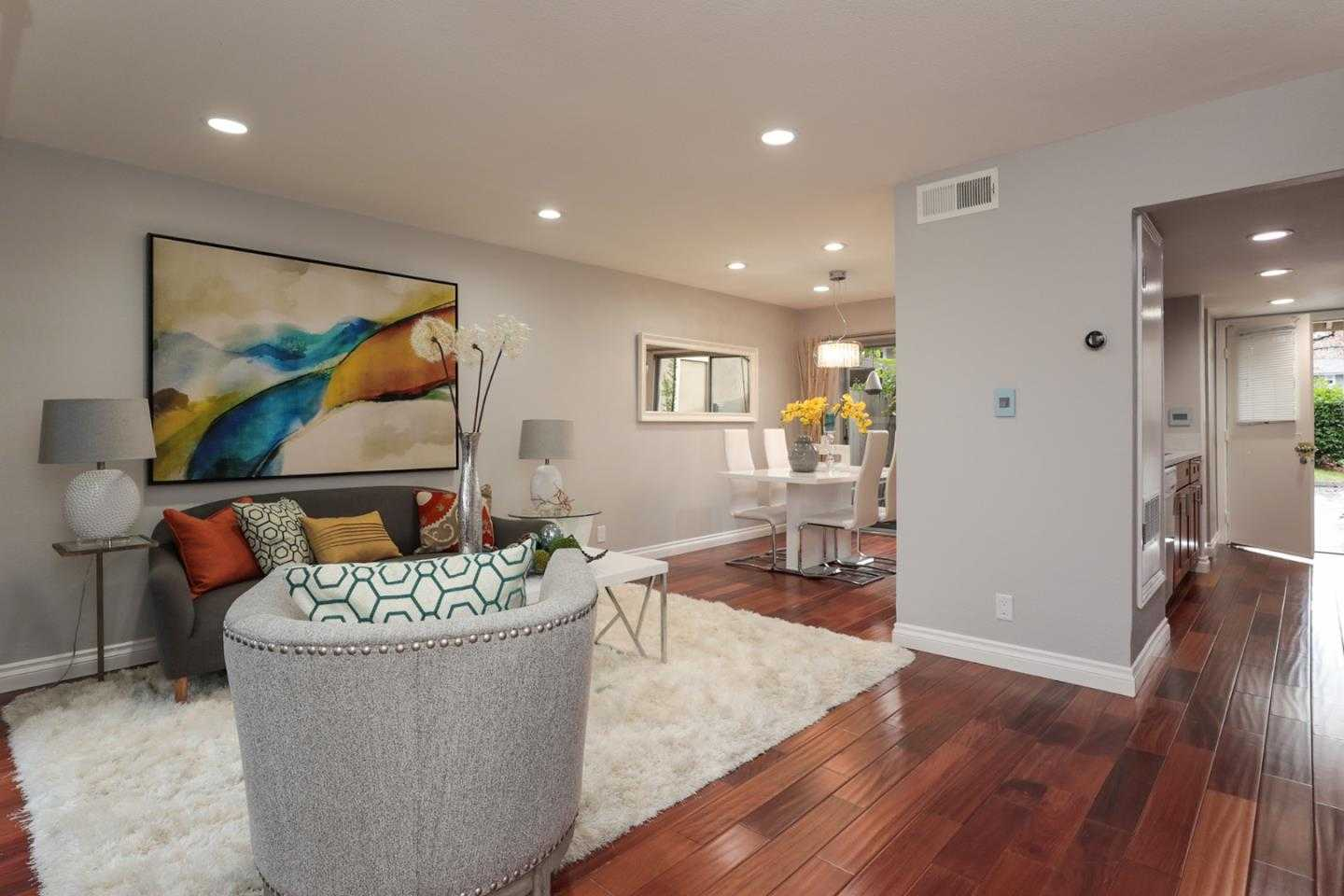$1,098,888 - 2Br/2Ba -  for Sale in Cupertino