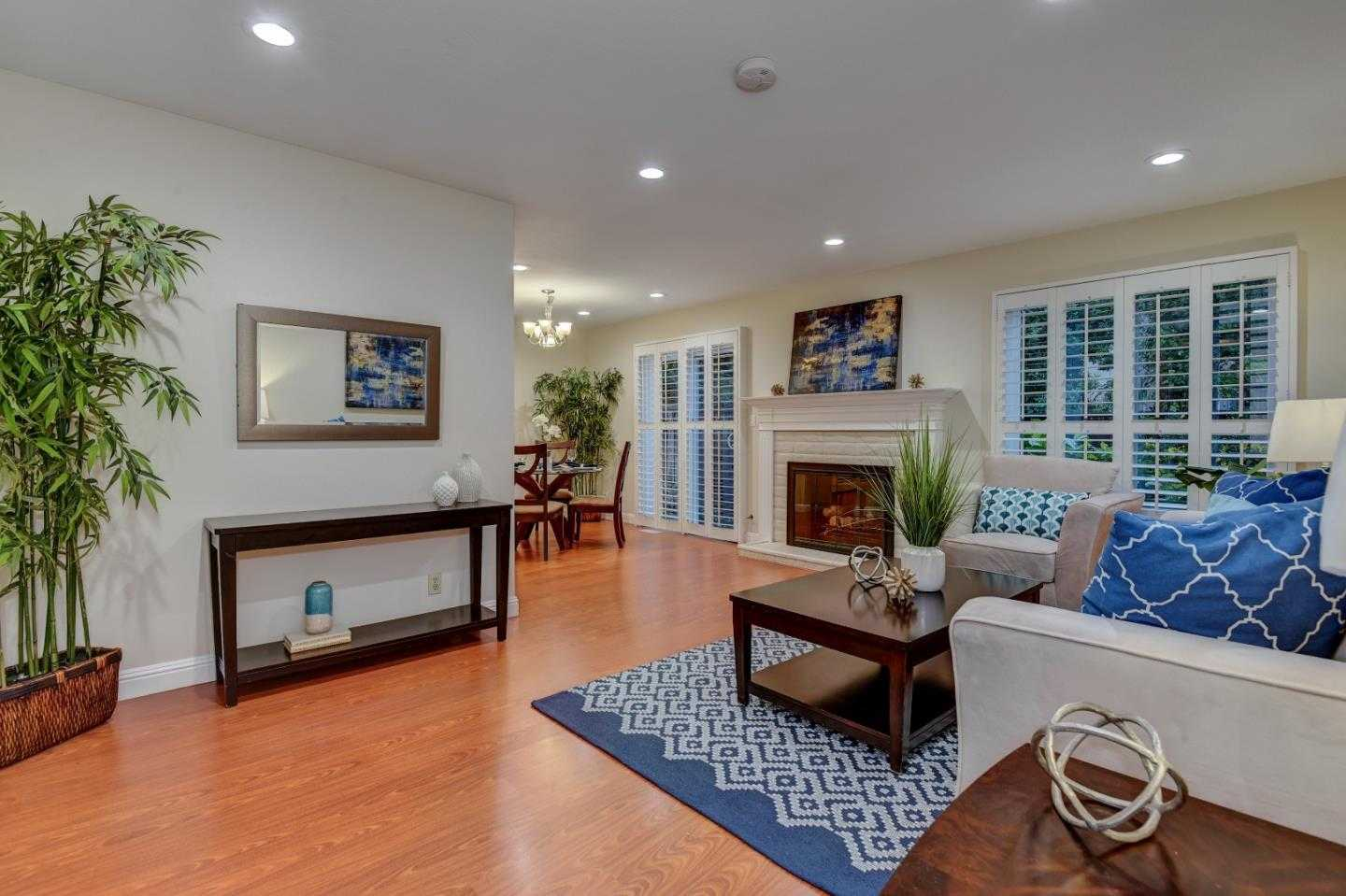 $1,199,000 - 3Br/3Ba -  for Sale in Sunnyvale