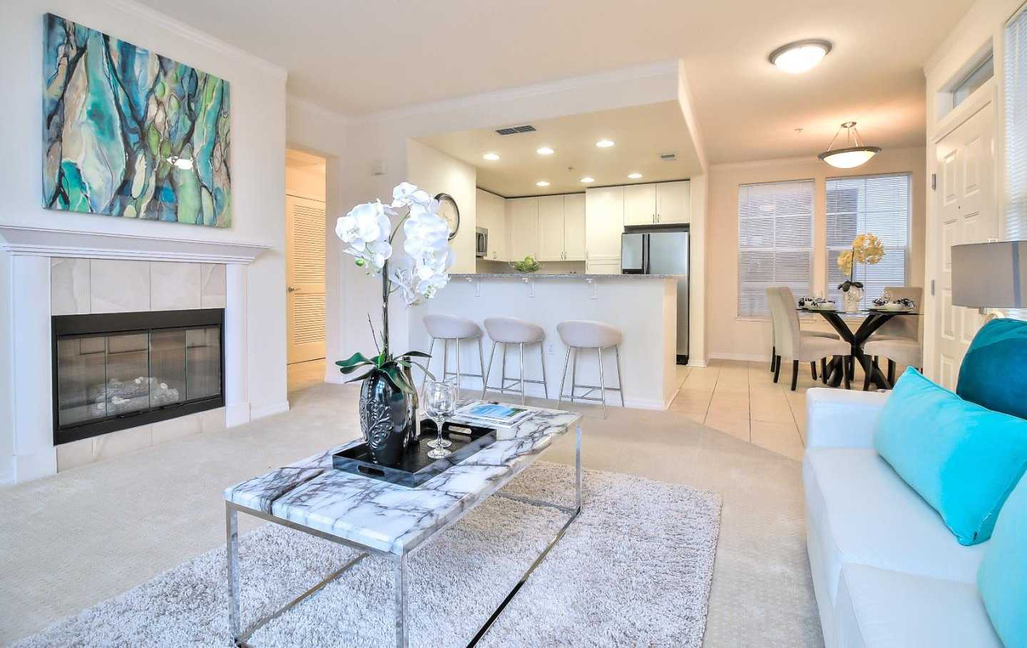 $689,000 - 1Br/1Ba -  for Sale in Santa Clara