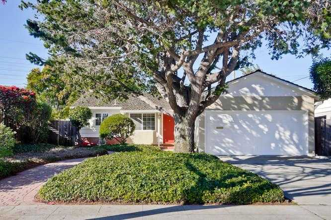 $1,500,000 - 2Br/1Ba -  for Sale in Sunnyvale