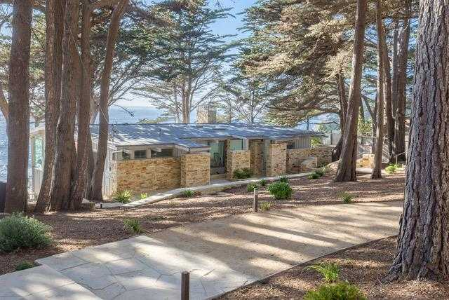 $10,995,000 - 4Br/4Ba -  for Sale in Carmel