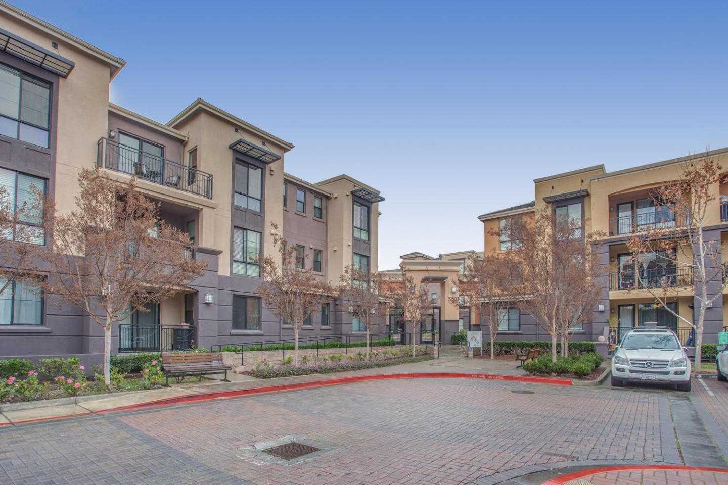$1,199,000 - 2Br/2Ba -  for Sale in Cupertino