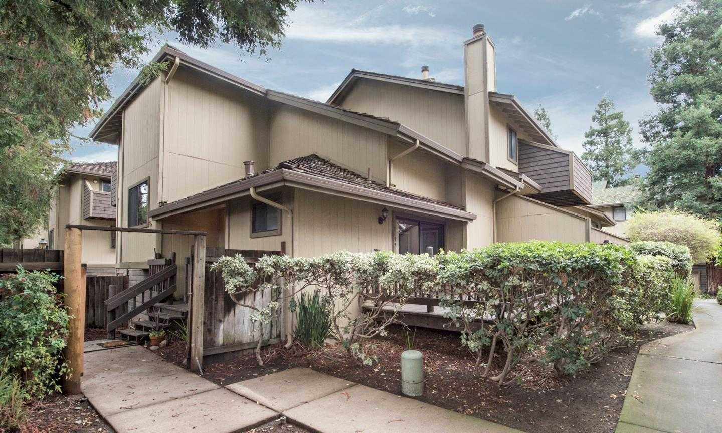 $928,000 - 2Br/2Ba -  for Sale in Santa Clara