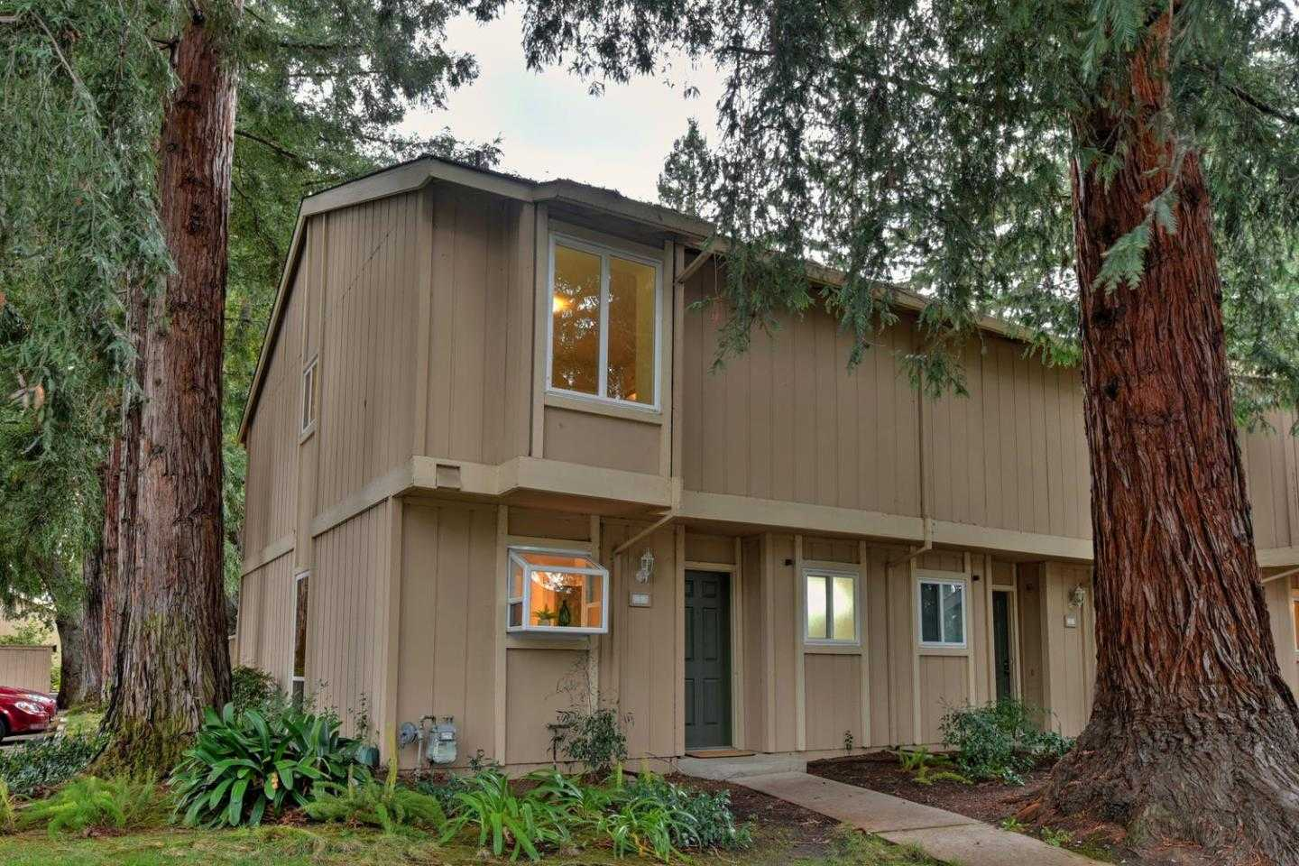 $975,000 - 2Br/2Ba -  for Sale in Mountain View